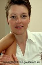 Venus, Physiotherapie Grossmann Radebeul